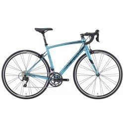 Ride Juliet 400 - 50Cm - Petrol Blue 2016