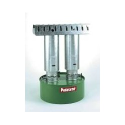 Parasene Green House Paraffin Heater , Frost Protection And Propagator