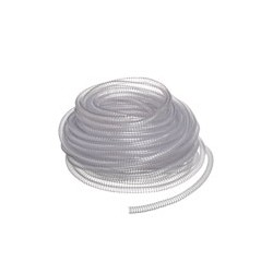 2 Meters Of Water Hose To Join Your Diverter To Your Water Barrel