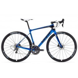 Giant Defy Adv Pro 2 Med