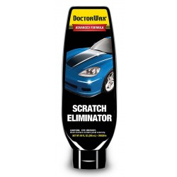 One Bottle Of Dr Wax Scratch Eliminator 10 Fl.Oz.