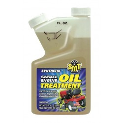 Smt Synthetic Small Engine Oil Treatment 4 Fl.Oz.