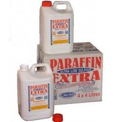 Paraffin Extra ROLF Heater Oil / 16 Litres 1 Box/ Quick Delivery/ Exceeds C1 Paraffin.