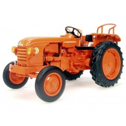 Renault UH2204 Renault D22 Farm Tractor (1956) Limited Stock Agri Model-Scale - 1/16