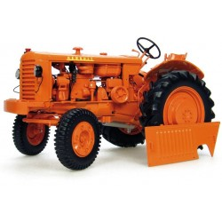 UH2227 Renault 3042 Agri Model-Scale - 1/16