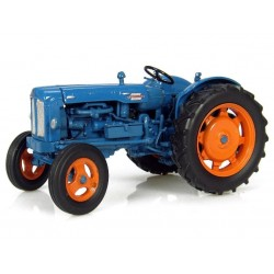Ford Uh2636 Fordson Power Major (1958) Agri Model-Scale - 1/32