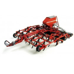 Uh2767 Horsch Mcl Agri Model-Scale - 1/32