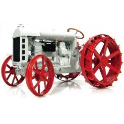 Uh2917 Fordson Model ?F? (1917) Agri Model-Scale - 1/16