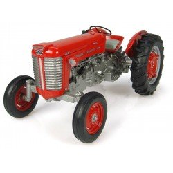 2984 Massey Ferguson 50 Tractor (1959) Limited Stock Agri Model-Scale 1/16