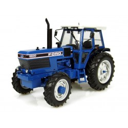 Uh4030 Ford 8830 Power Shift (1989) Agri Model-Scale - 1/32