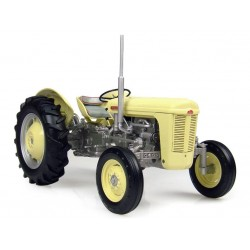 UH4036 Ferguson To 35 Tractor (1957) Agri Model-Scale - 1/16