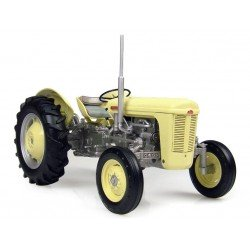 UH4036 Ferguson To 35 Tractor (1957) Agri Model-Scale - 1/16 Diecast Model