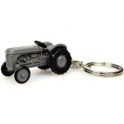 Ferguson Uh5565 Ferguson Tea-20 Agri Model-Scale - Keyrings