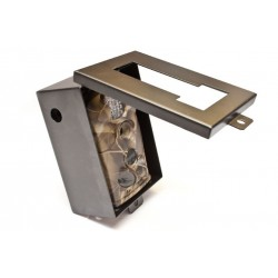 Security Lock Box For Acorn 5210 Series Trail Cameras