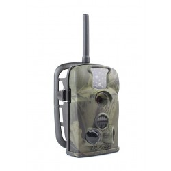 Antenna Acorn Ltl-5210Mg Wildlife Trail Camera With Gprs Antenna. Invisible Black LED illumination.