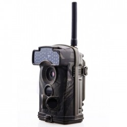 Acorn 6310Mg  2G   Wildlife Trail Camera. 2G. Invisible Black LED illumination.