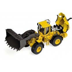 Ma300030 Volvo L250G Wheeled Loader Motorart Model-Scale - 1/50