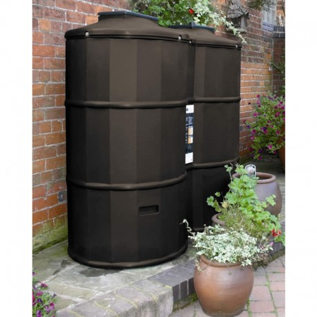 Mcl Direct For Best Pricing On Water Harvesting Products