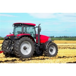 Free Delivery Ireland 10W30 Suto Universal Tractor Oil 200Lt Barrel