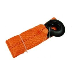 Mp6116 6500Kg Recovery Towing Strap