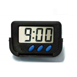 Oto25354 Dash Digital Clock