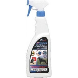 Oto43443 Anti Dog Cat Spray