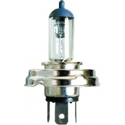 Oto46134 Bulbs H4 Blister Pack Bulb 12V
