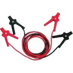 Oto5514 Boost Cables 500Amp