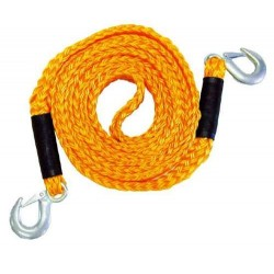 Tow Rope 4Mt 3000Kg