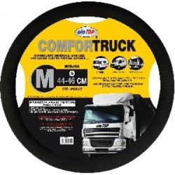 Steering Wheel Cover Truck Cover 44-46