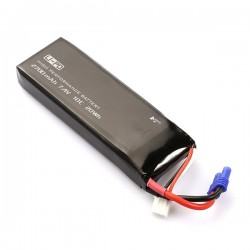 Spare Battery For Hubsan Drone Quadcopter H501S Large Drone