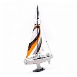 Rc Hobby Premium Label 2.4G Noble Sail Yacht