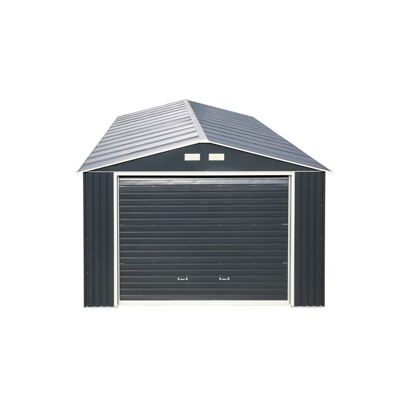 Mcl Direct For Best Pricing On Duramax Sheds