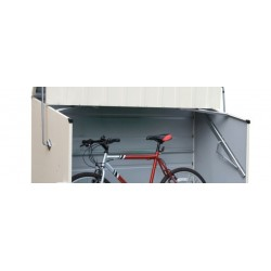TRIMETALS  Optional Offsite Assembly And Delivery Bikestore - Dublin City- Newbridge- Naas- Kildare Town - Kilcullen-