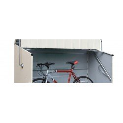 . Optional Offsite Assembly And Delivery Bikestore - Dublin City- Newbridge- Naas- Kildare Town - Kilcullen-