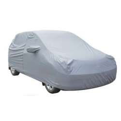 Sv01052 Mirage Car Cover Xxl