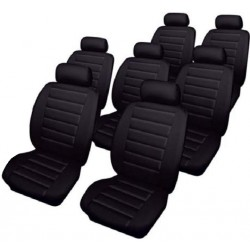 Sv66583 Car Seat Seat For Seat Alhmabra Leather Look