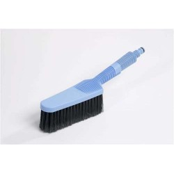 Sv74101 Car Wash Brush Soft