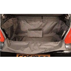 Sv92612 Boot Liner Black Med