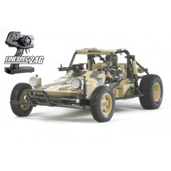 Rc Rtr Fast Attack 2011 1/10 Sacle