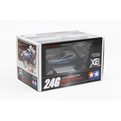 Rc Rtr Neo Fighter Buggy - Dt03