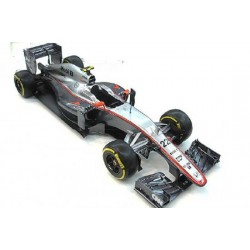 Mclaren Honda Mp4-30 Tamiya Kit